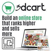 750-750-Review-3D-Cart-1.jpg