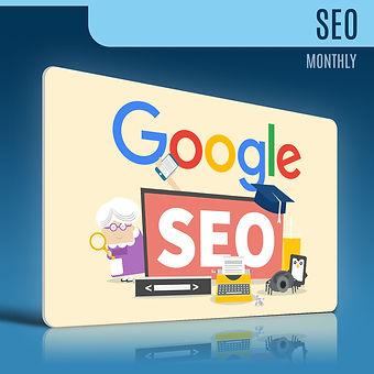 Web-Page-SEO-1A.jpg