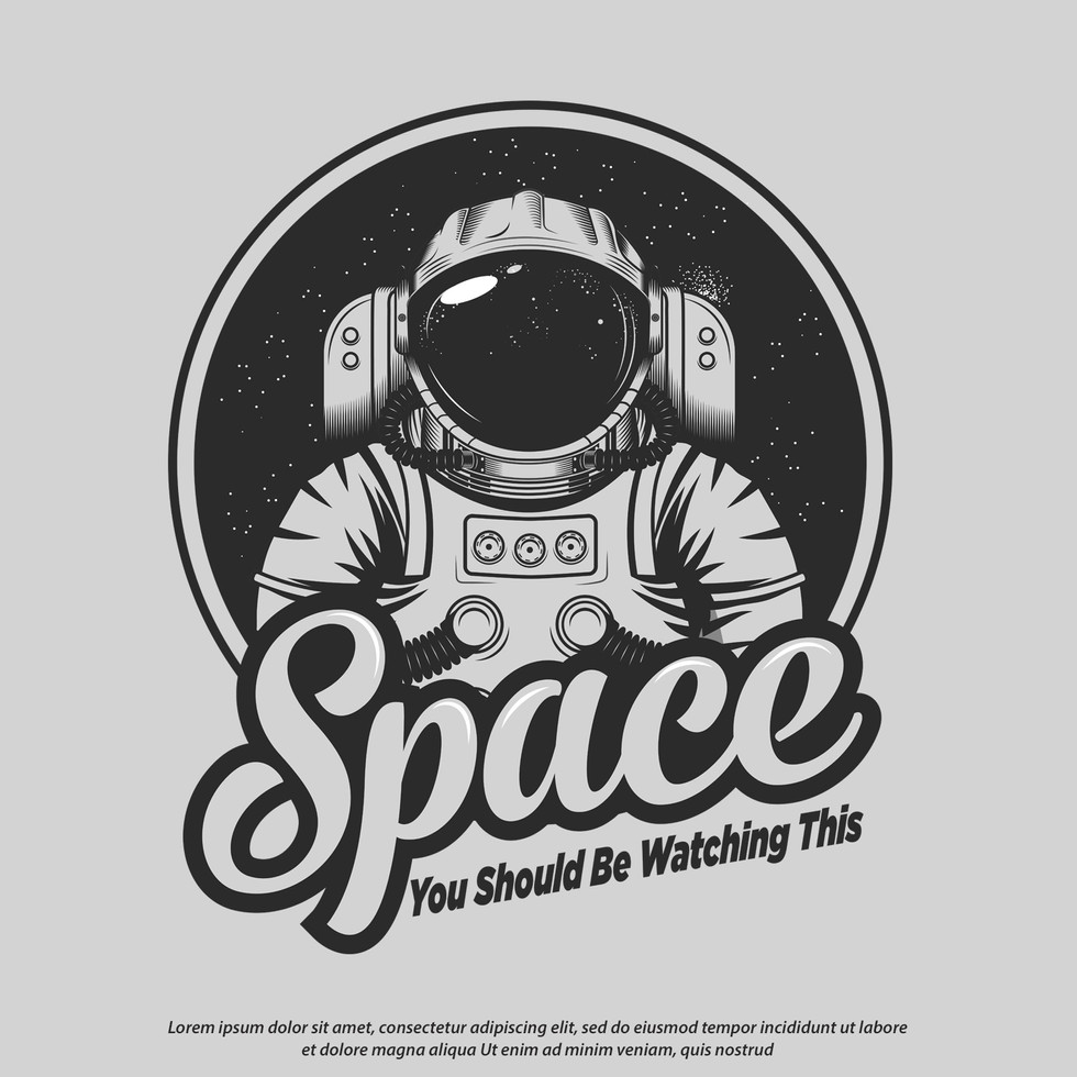 Logo-Spaceman-Watching-This-1A.jpg