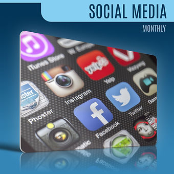 Web-Page-Social-Media-1A.jpg