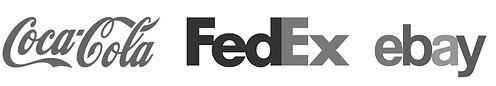 Logo-Type-Wordmark-02.jpg