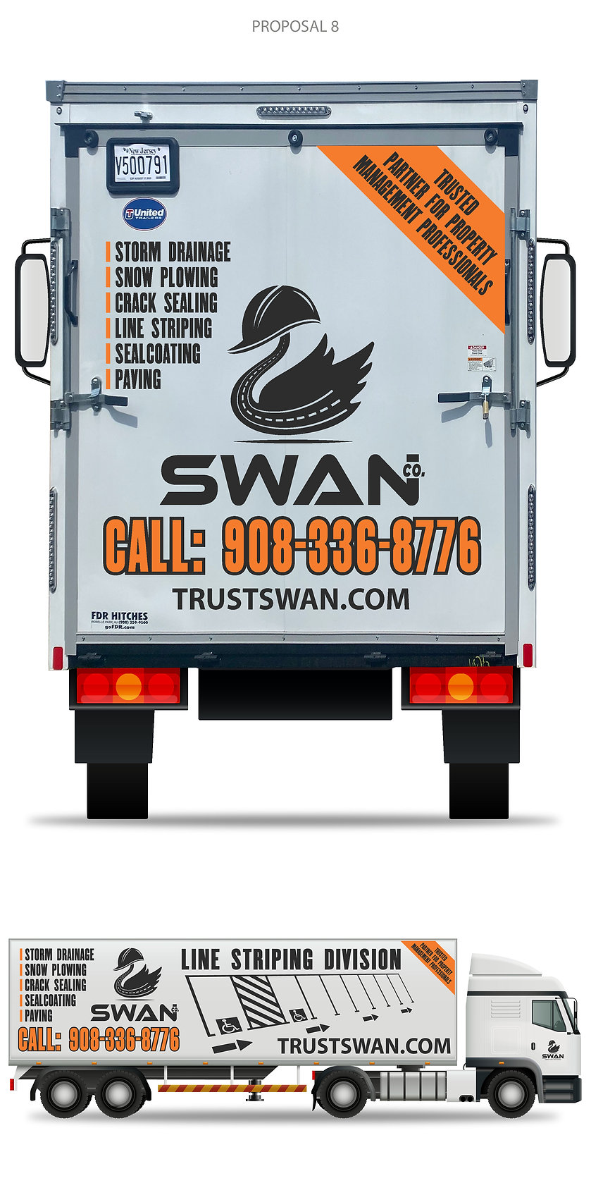 Swan-Line-Striping-8.jpg