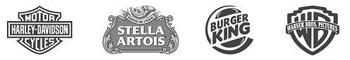 Logo-Type-Emblem-01.jpg
