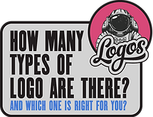 How-Many-Types-Of-Logo-1A.png