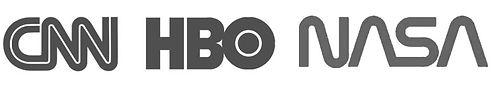 Logo-Type-Lettermark-02.jpg