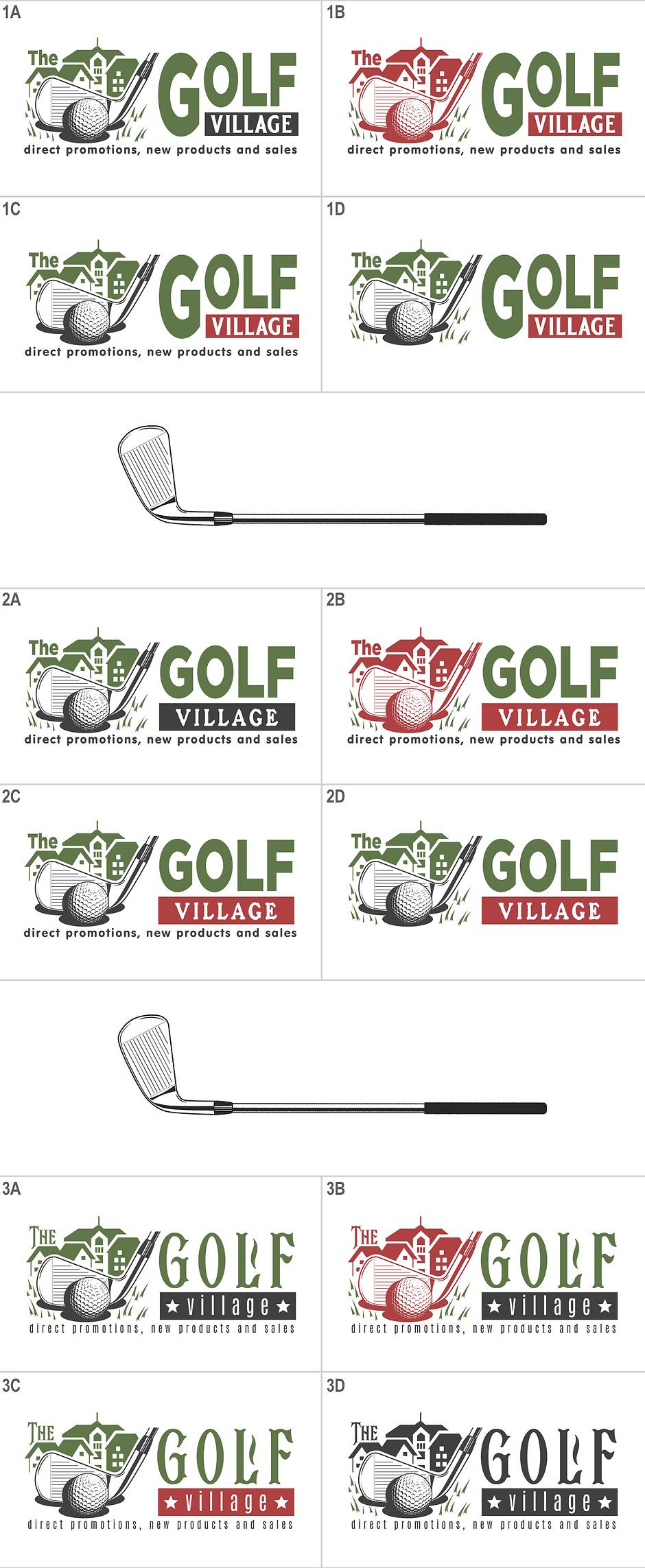 Logo-The-Golf-Village-REVISION-02.jpg