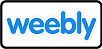 Logo-Mini-Weebly-1.png