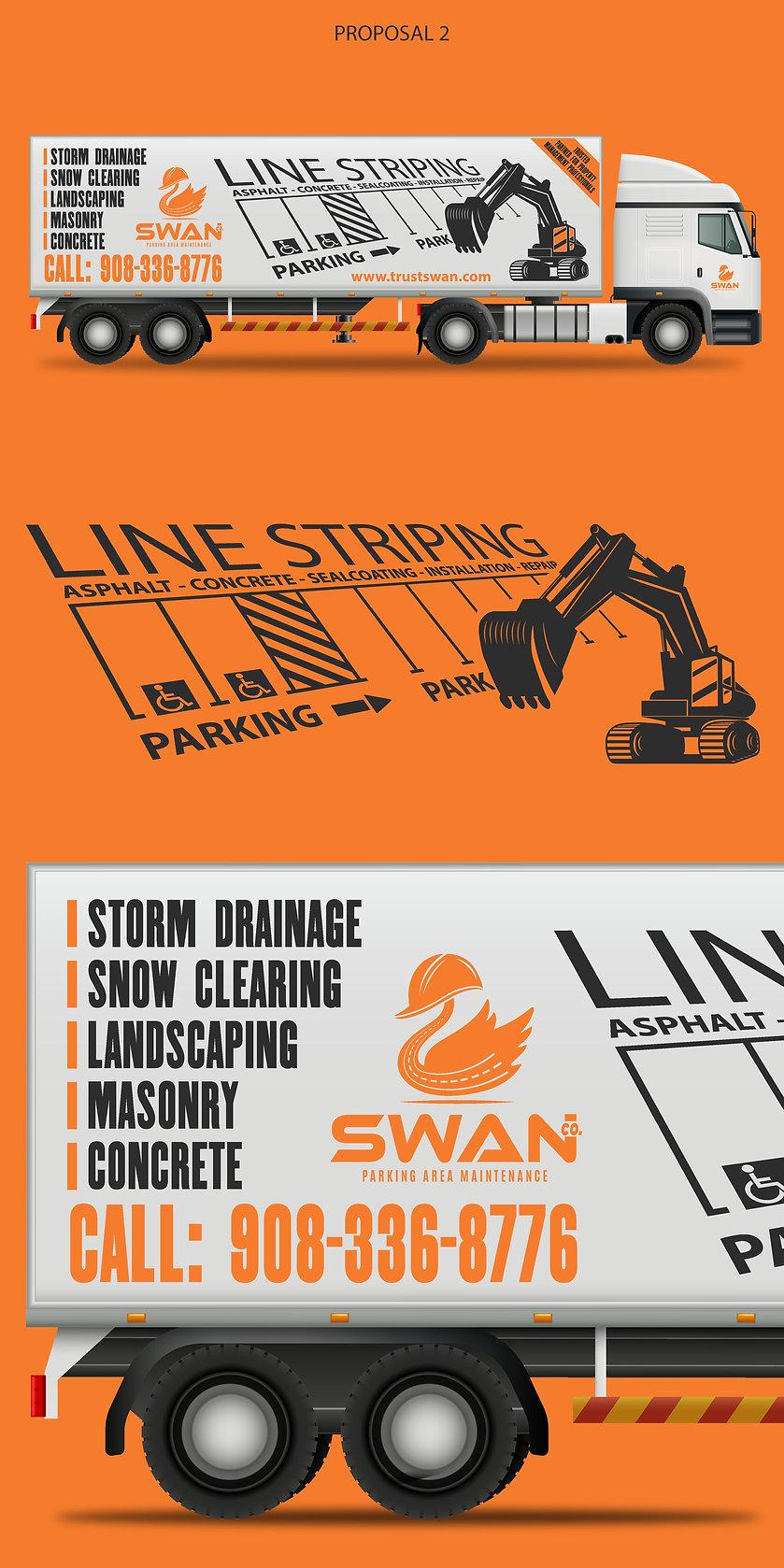 Swan-Line-Striping-2.jpg