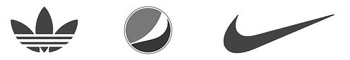 Logo-Type-Abstract-01.jpg
