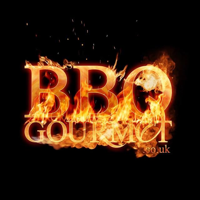BBQ Gourmet