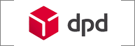 Icon-193-66-DPD-1.png