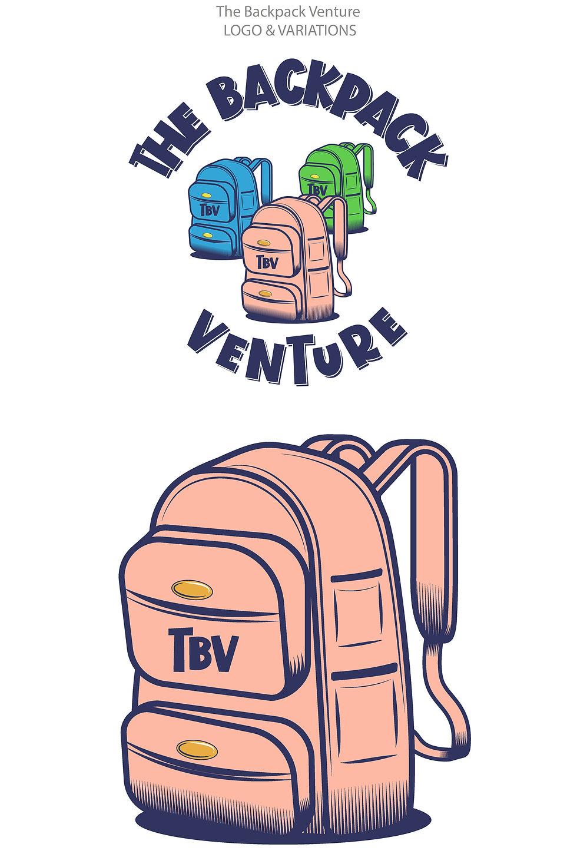 Backpack-Vertical-Logo-1.jpg