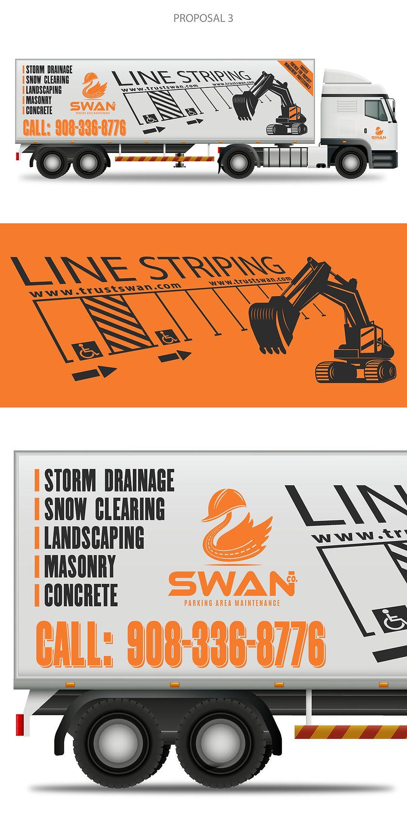 Swan-Line-Striping-3.jpg