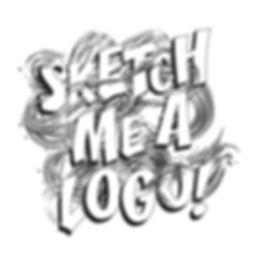 Logo-Sketch-Me-A-Logo2.jpg