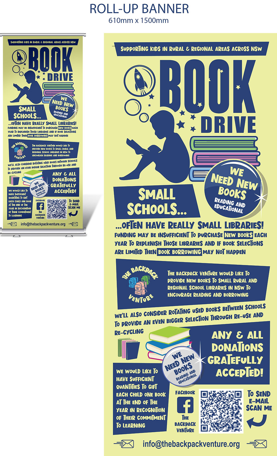 Banner-Backpack-Roll-Up-Book-Drive-1.jpg