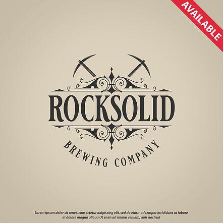 Logo-Rock-Solid-Brewing-Company1A.jpg