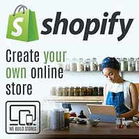 750-750-Review-Shopify-1.jpg