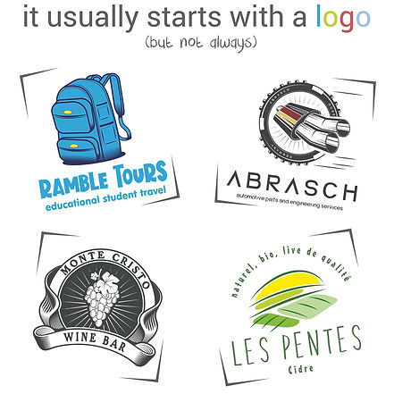 Starts-With-A-Logo-1.jpg