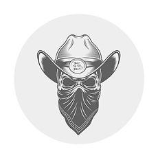Circle-Outlaw-Diesel-1.jpg