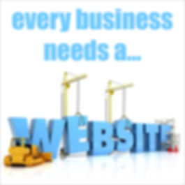 1500-1500-Every-Business-1.jpg