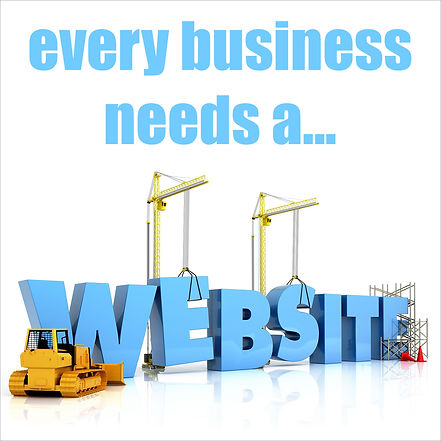 1500-1500-Every-Business-1.jpg