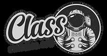 Logo CLASSGRAPHICS.com