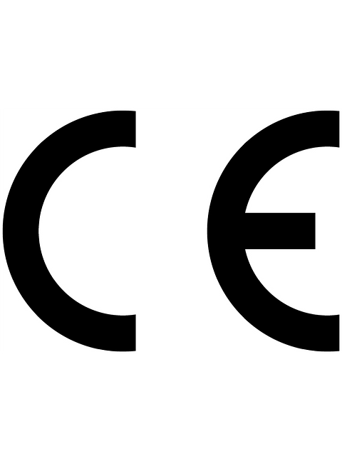 CE Logo_scams page-01.png