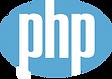 PHP logo V-EDITED2.png