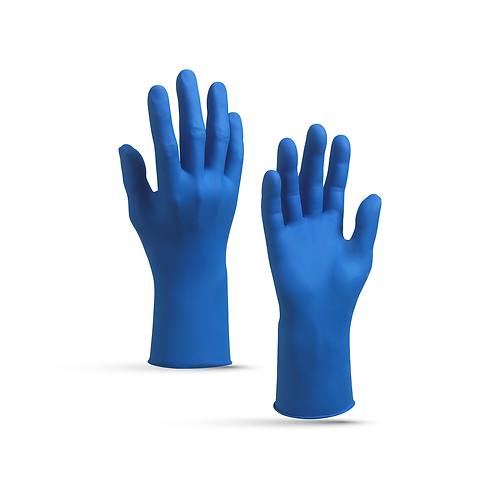 nitrile gloves-01.png