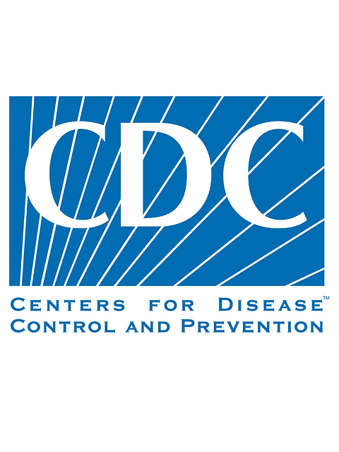 CDC Logo_scams page-01.png