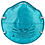 Thumbnail: 3M 1860 - Surgical N95 Respirator ($6.50/mask, 20/box)