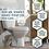 Thumbnail: Toilet Light for Nighttime Visits