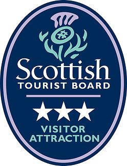 3 Star Visitor Attraction Logo.jpg