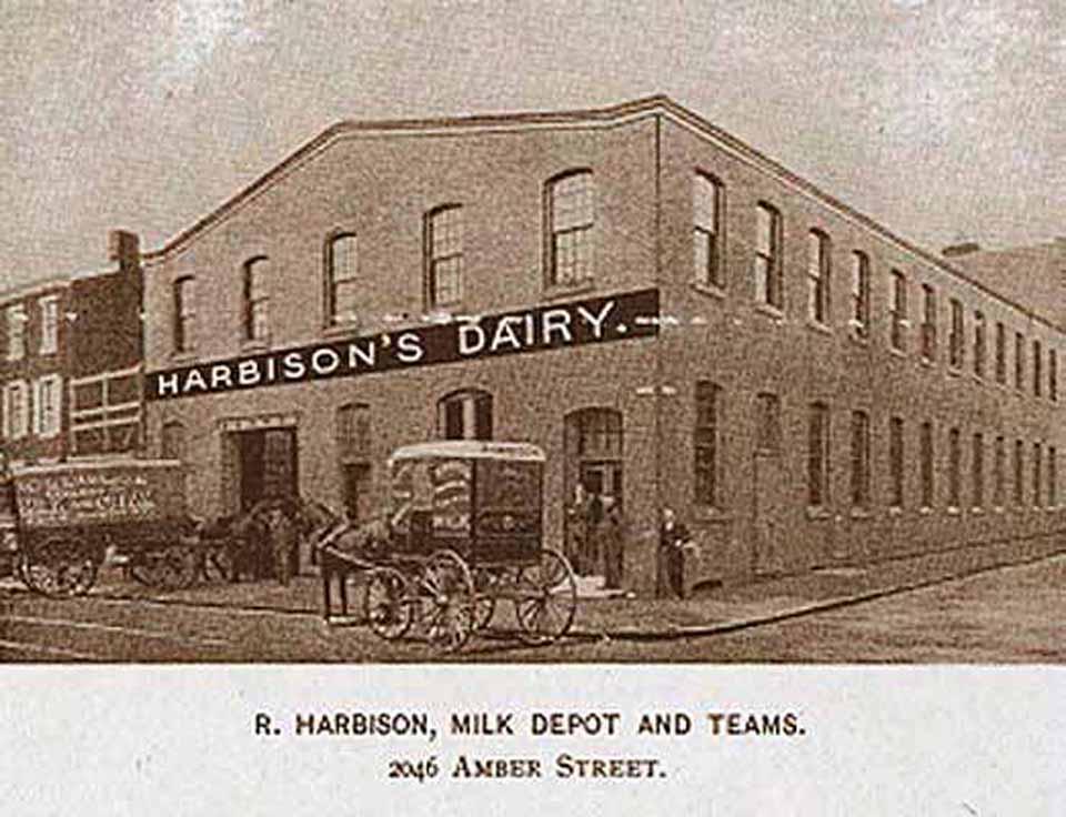 xMilk Depot:mix011:1894 milk depot.jpg