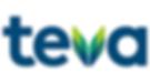 teva-pharmaceutical-industries-logo-vect