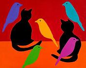 birds3Xweb.jpg