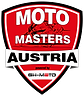 MOTO-MASTERS_PNG.png