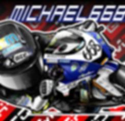 Michael 24 x 16.png