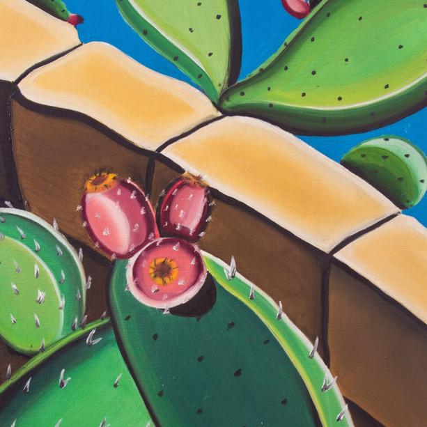 Cactus 2017