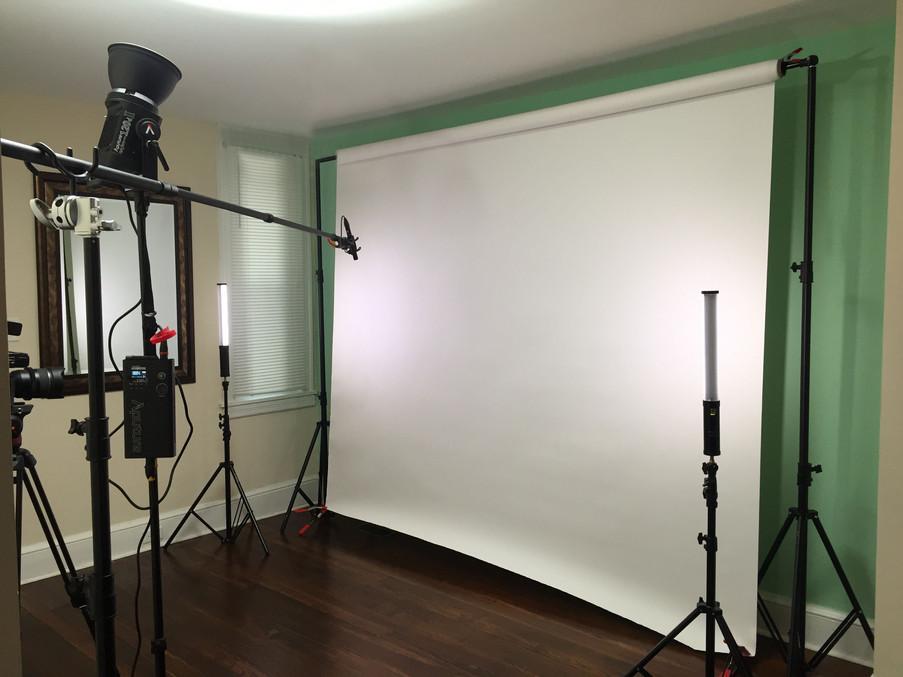 cdi studio 1.jpg