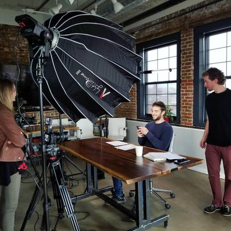 CDI Filmworks shoot 1.jpg