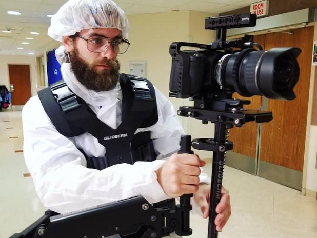 CDI Filmworks shoot 3.jpg