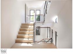 House_Mevassert-V7-Sort_Page_08