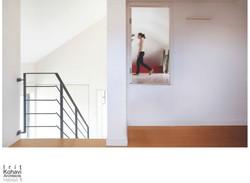 House_Mevassert-V7-Sort_Page_22