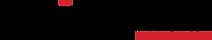 logo-PREPA_Avenir.png