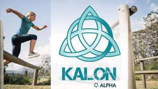 Formation innovante : Kalon défie les jeunes