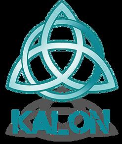 Logo Kalon formation