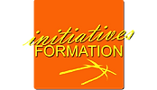 logo-initiatives-formation.png