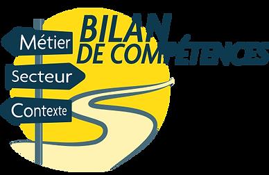 Bilan de compétences Bretagne Sud