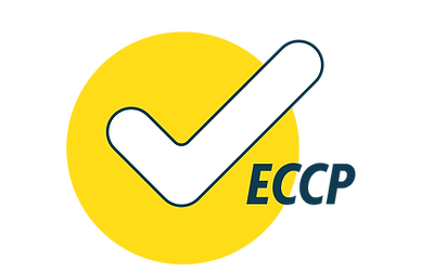 ECCP Agora Formation
